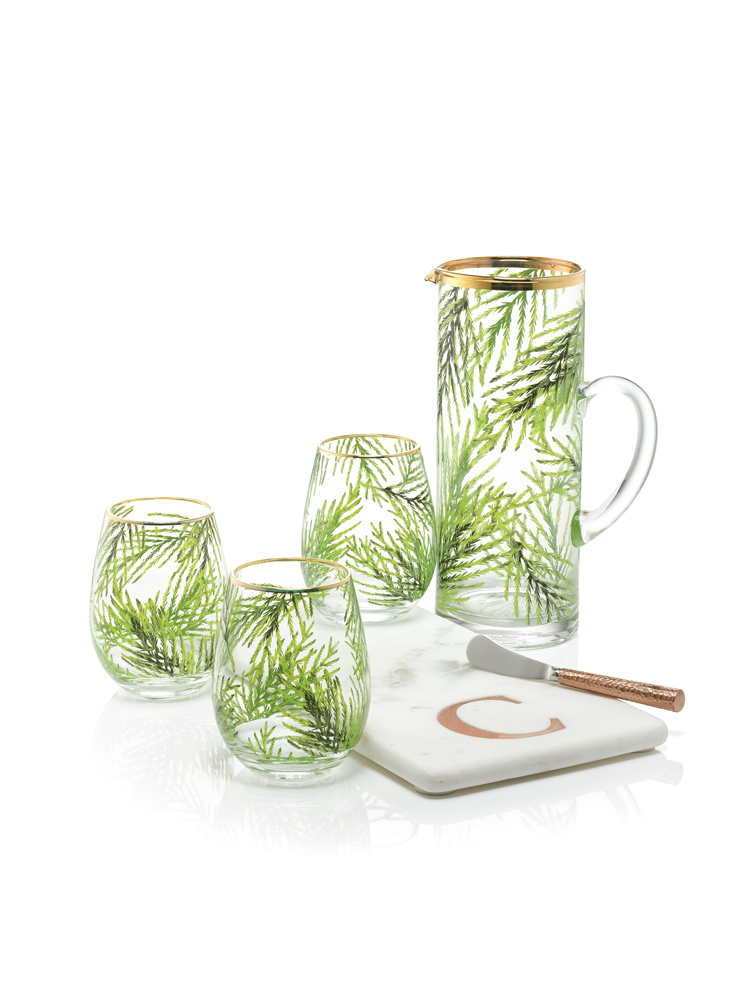 CS_LIP_103017_Glassware