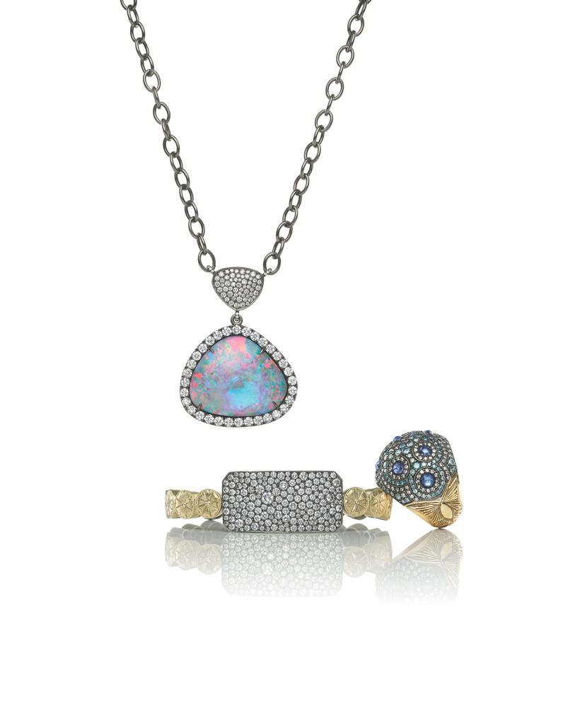 CS_LIP_103017_Jewelry