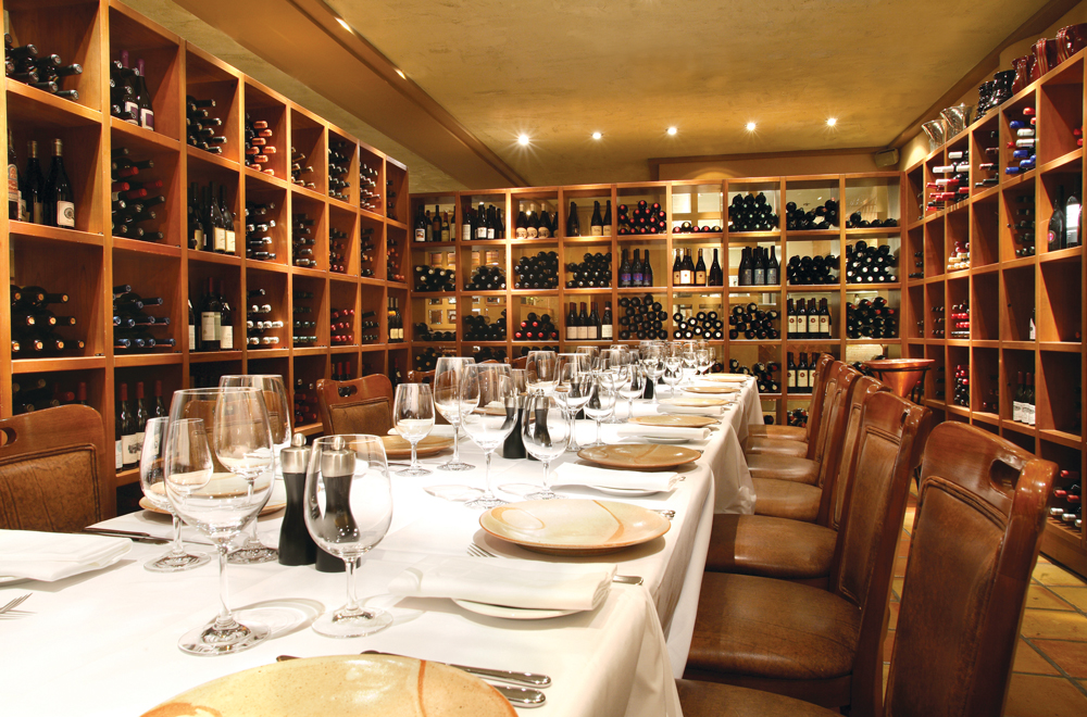 araxi_wineroom_photocreditsteveli