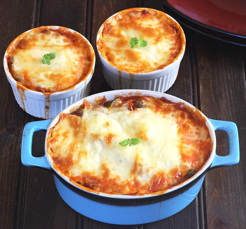 SpaghettiSquashLasagna2_CookingWithKushi