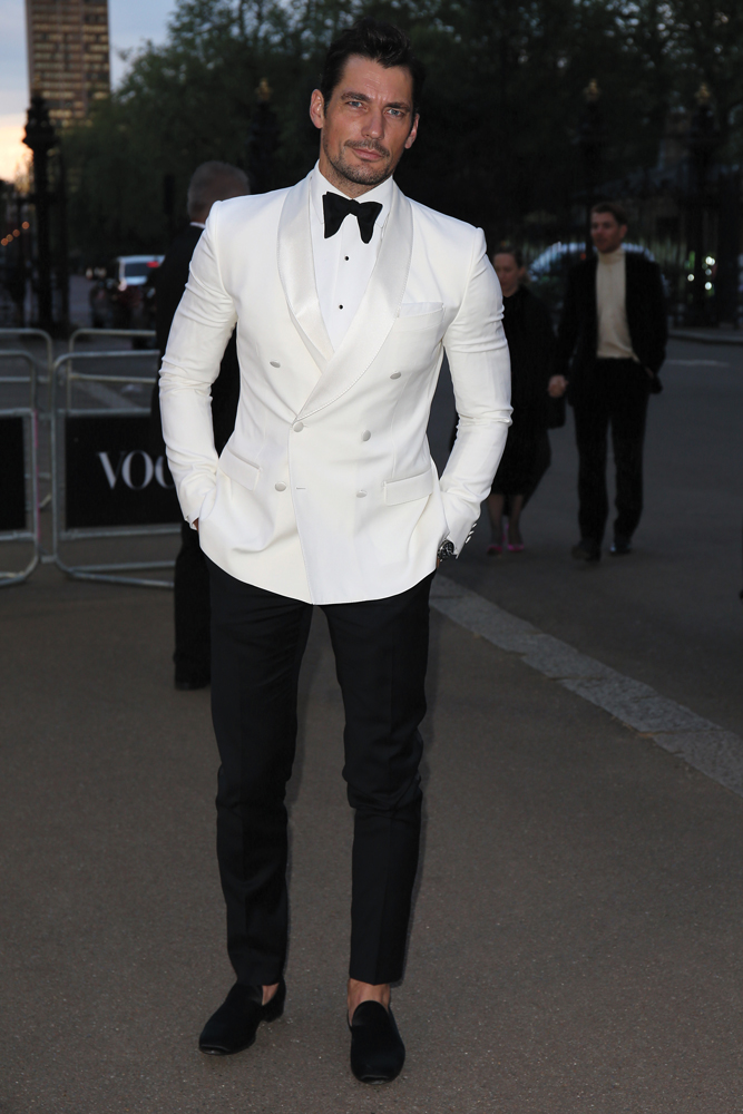DAvid-Gandy-GettyImages-533810038