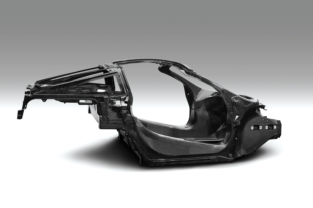 7377-040117_McLaren+Automotive+Announces+Second-Generation+Super+Series_Monocage+II+image_final-(1)