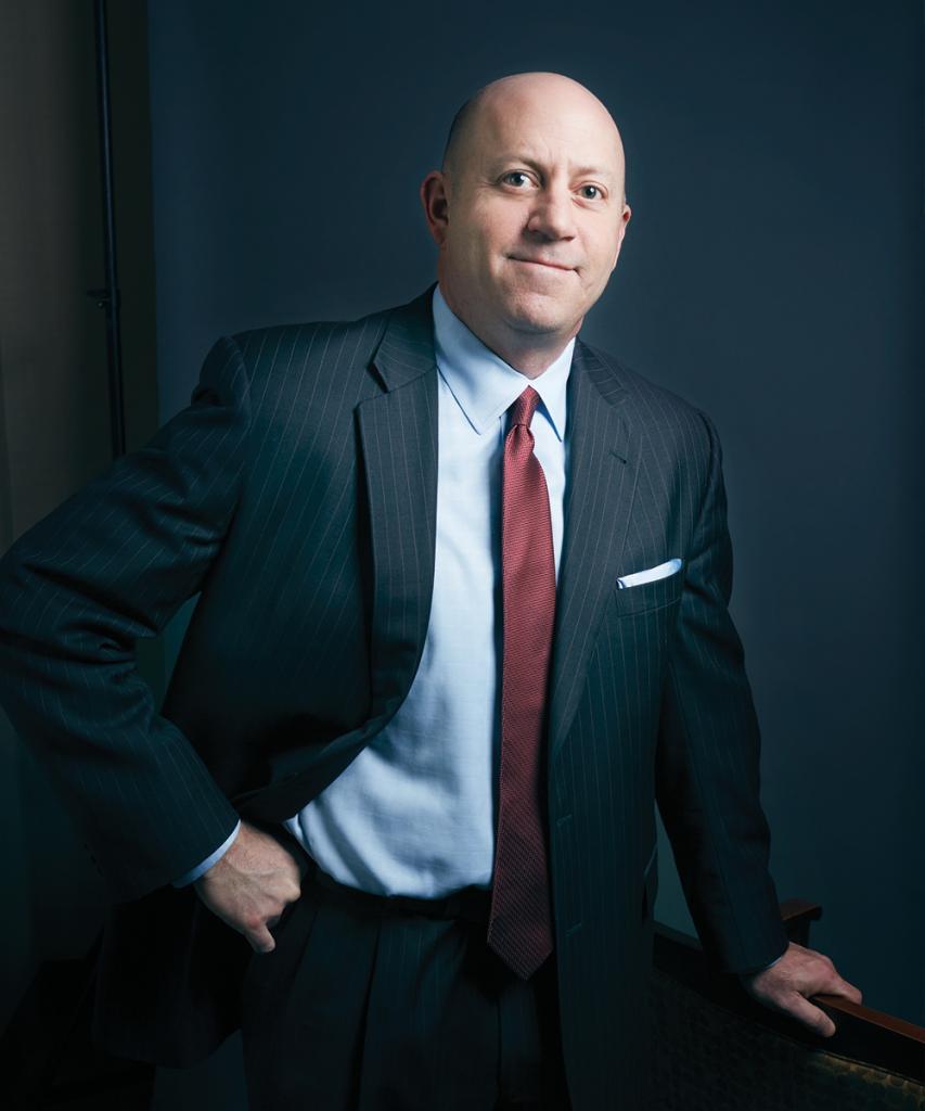 Jeffrey Ettenger