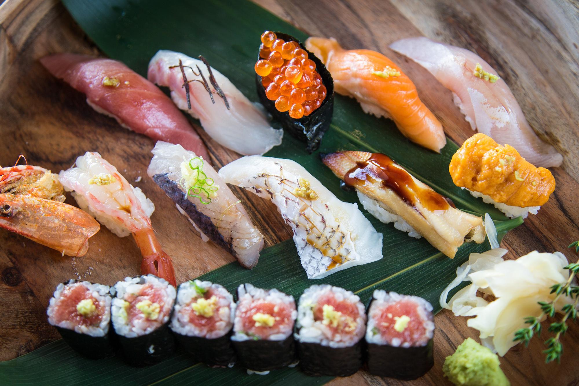 SushiKo2-omakase-1 copy