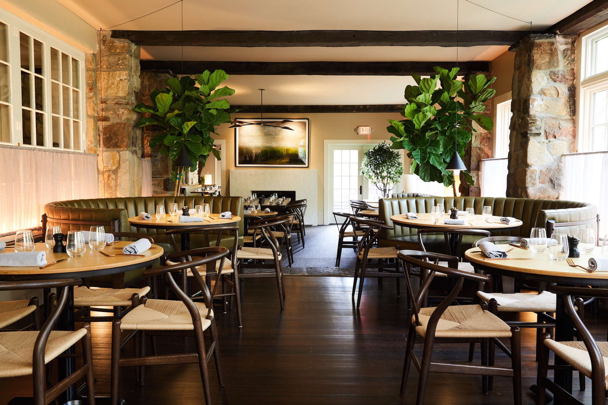 MBO_Troutbeck_Interiors_Restaurant_017