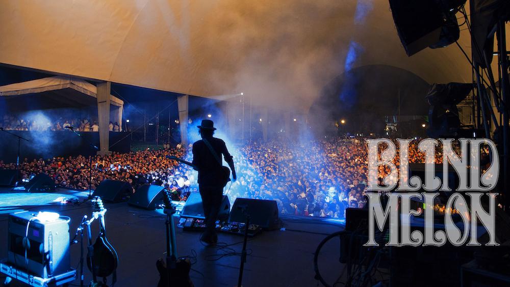 Blind Melon: Nuevo Disco (2019) - Página 2 BMFBCOVER