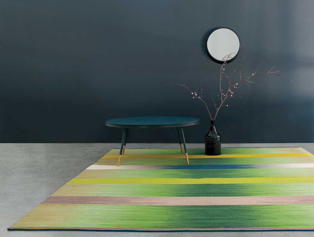 P_MANN_Green-Spectrum---Ptolemy-Mann.-Table-by-Bethan-Gray,-In-situ-2