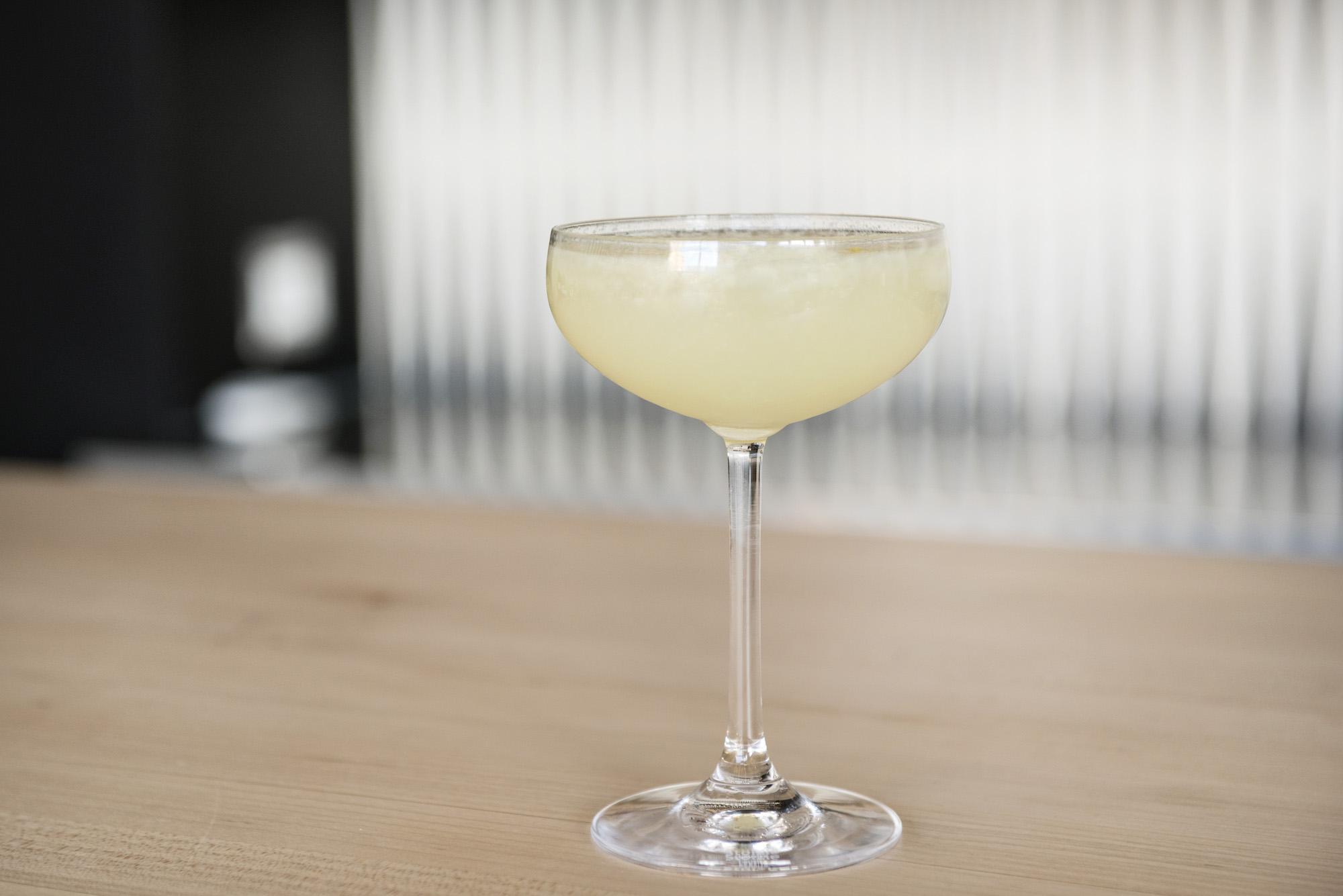 Beebe's_Miramar cocktail - Liz Clayman