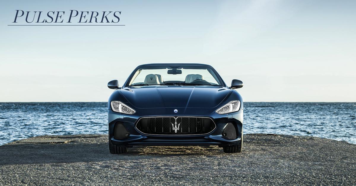 Maserati_Facebook_1200x628
