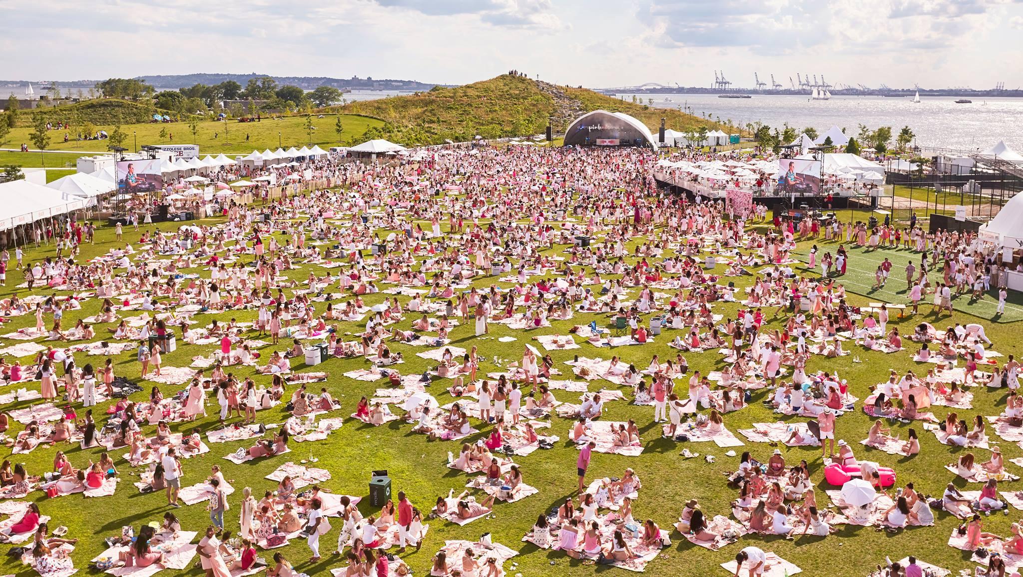 image: facebook.com/pinknicfestival