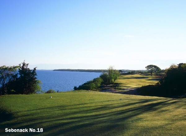 The Top Nine Holes | Long Island Pulse Magazine
