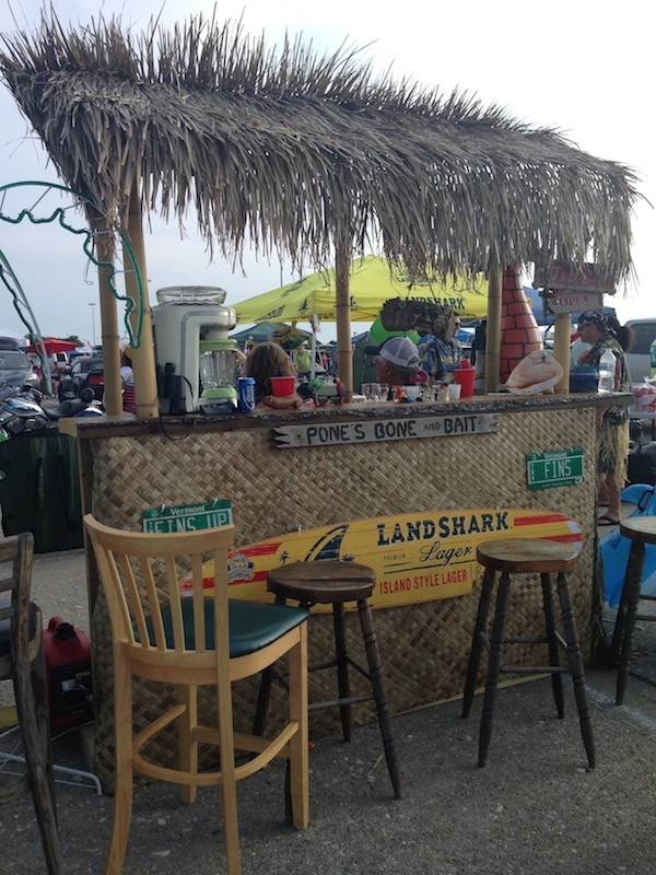 Related Keywords Amp Suggestions For Jimmy Buffet Bar