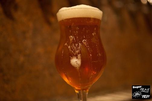 Drank That Sh*t: Lagunitas Brewing Company The Waldos