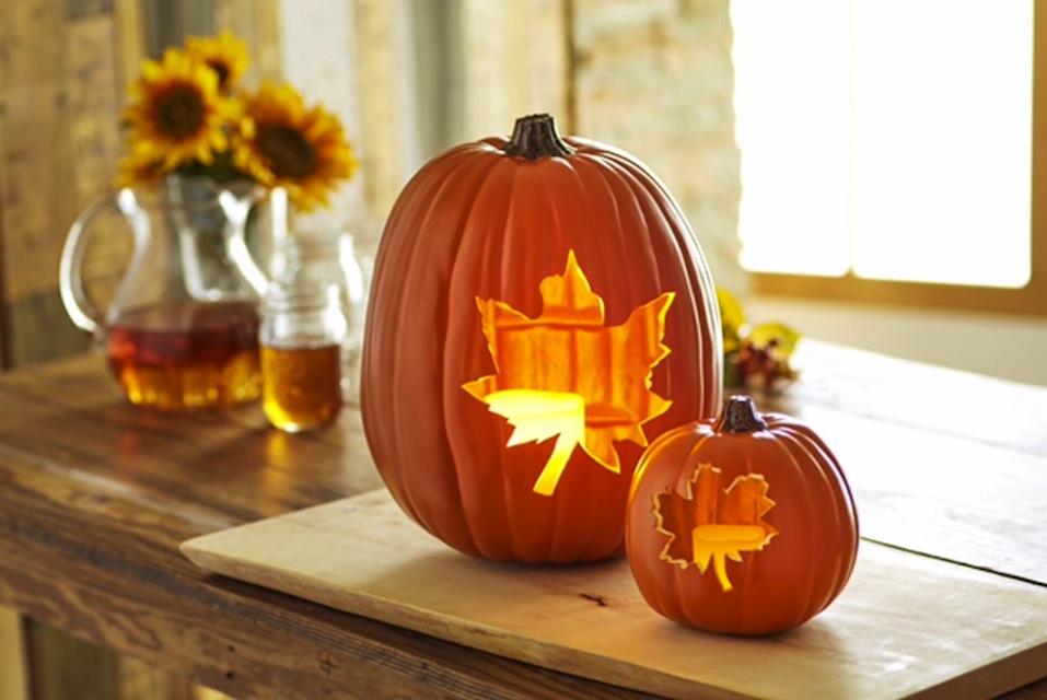 3 Cool Pumpkin Carving Ideas Long Island Pulse Magazine