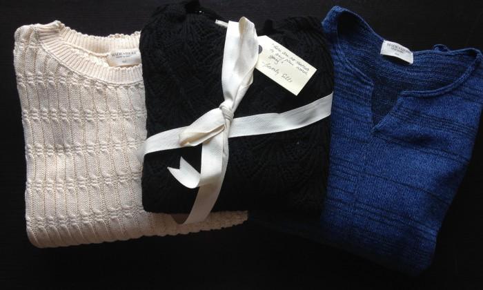 The All-American Sweater Company   Long Island Pulse Magazine