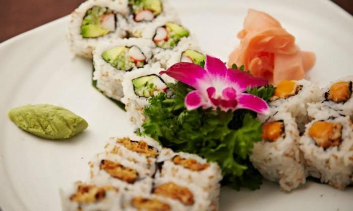 5 Nyc Vegan Restaurants To Try Asap
