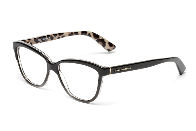 73b3960dc2 An Early Look at the Top 2017 Eyewear Trends