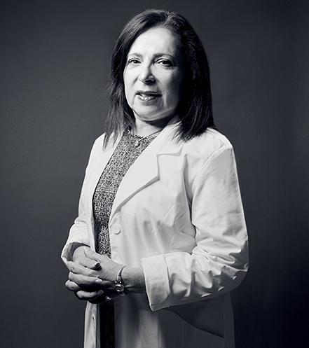 Doctors of Distinction 2017   Long Island Pulse Magazine