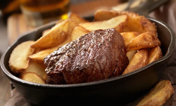 Affordable Long Island Steakhouses   Long Island Pulse Magazine