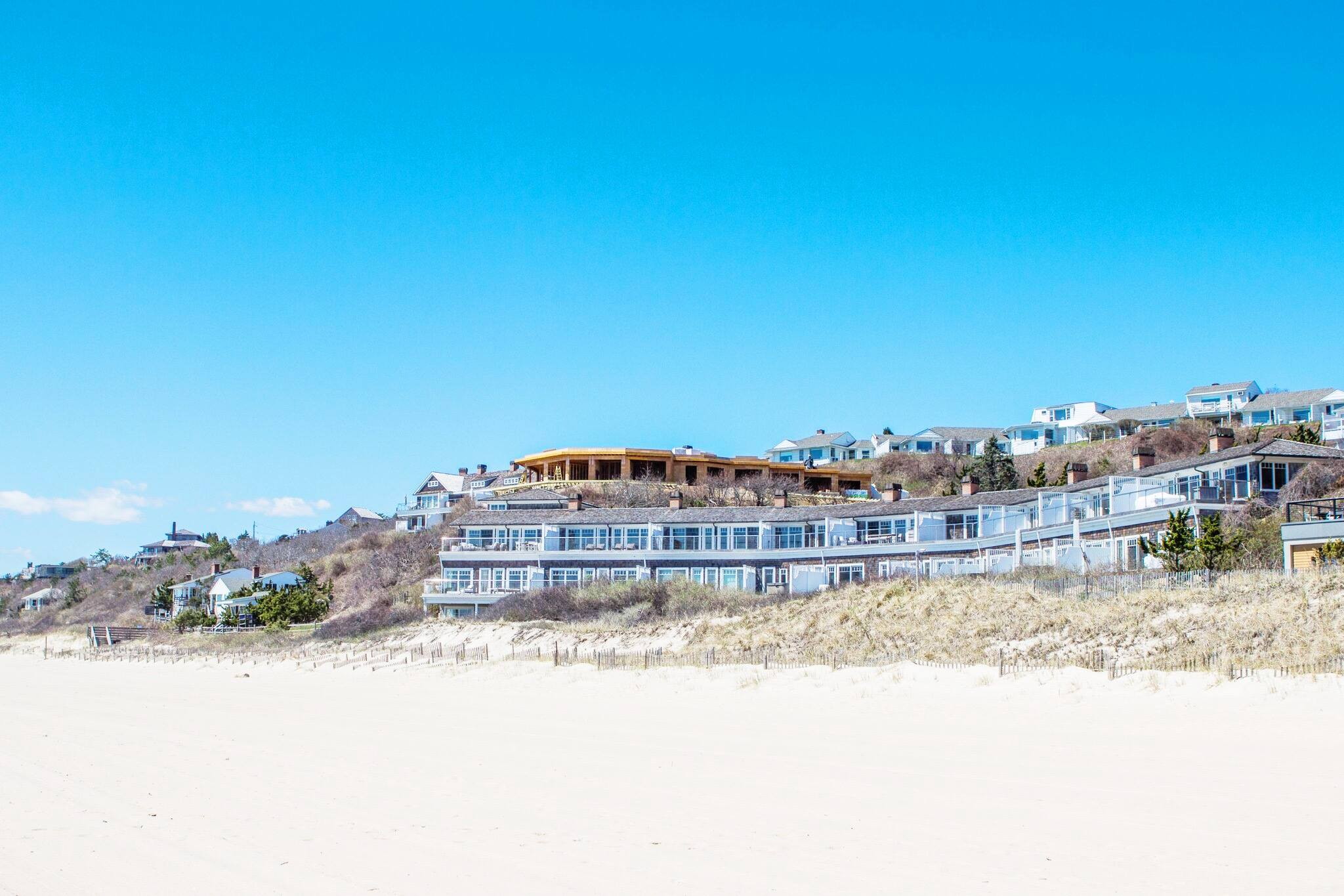 These 5 North Fork Hamptons Spas Are Perfect For R R Long Island Pulse Magazine