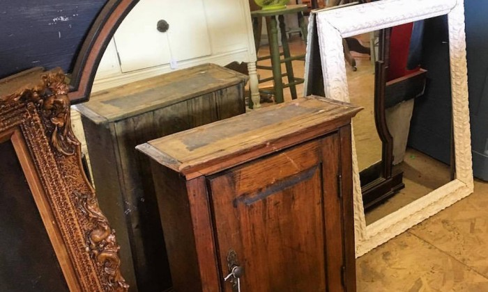 antique shops long island Finders Keepers: 5 Long Island Antique Shops | Long Island Pulse  antique shops long island