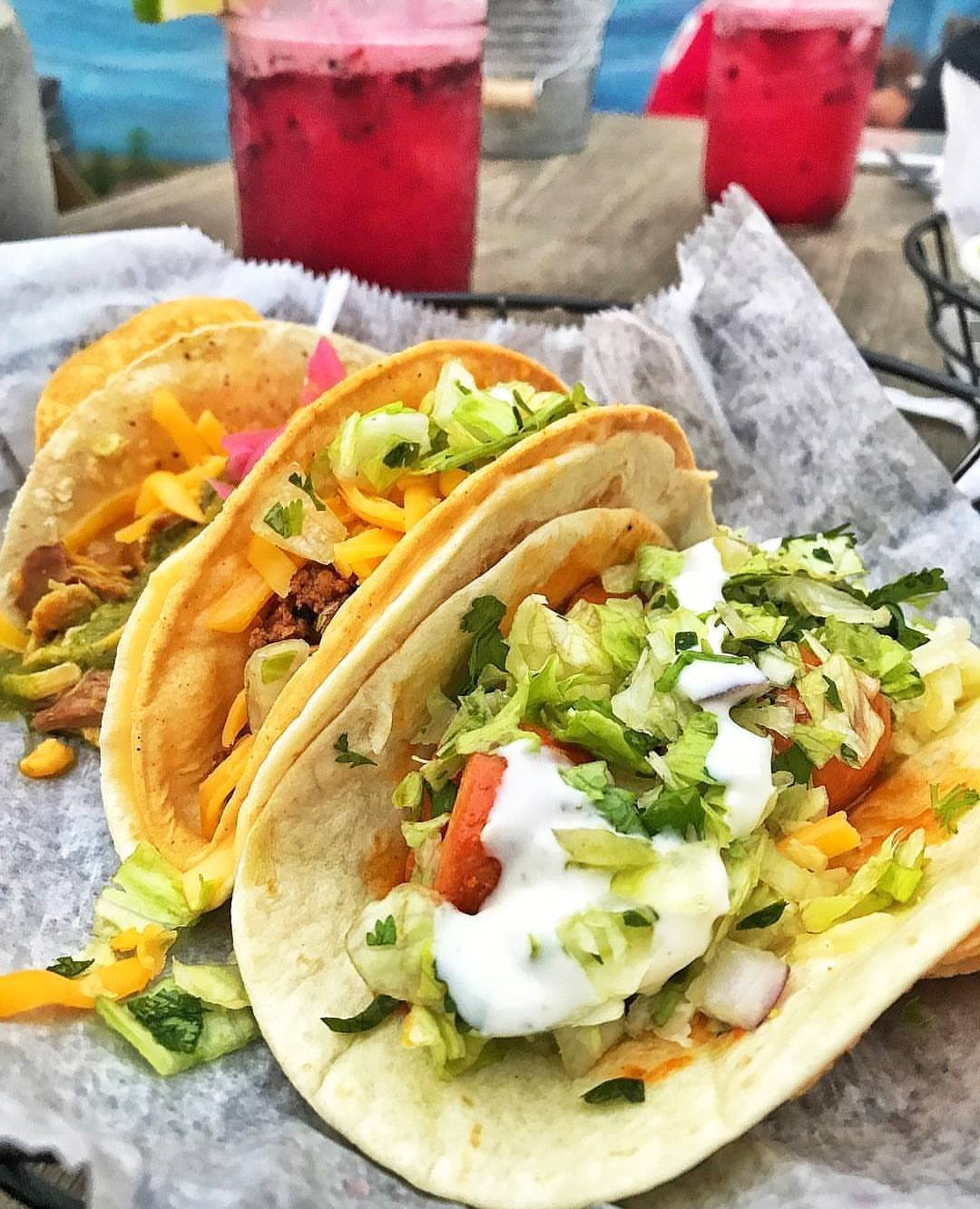 Where to Find the Best Tacos on Long Island   Long Island Pulse Magazine
