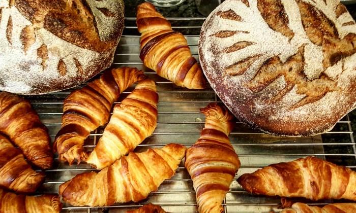 Blacksmith's Breads Coming to Long Beach   Long Island Pulse
