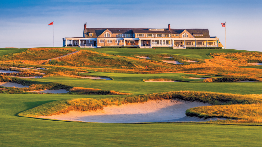 5 Best Golf Courses on Long Island | Long Island Pulse Magazine