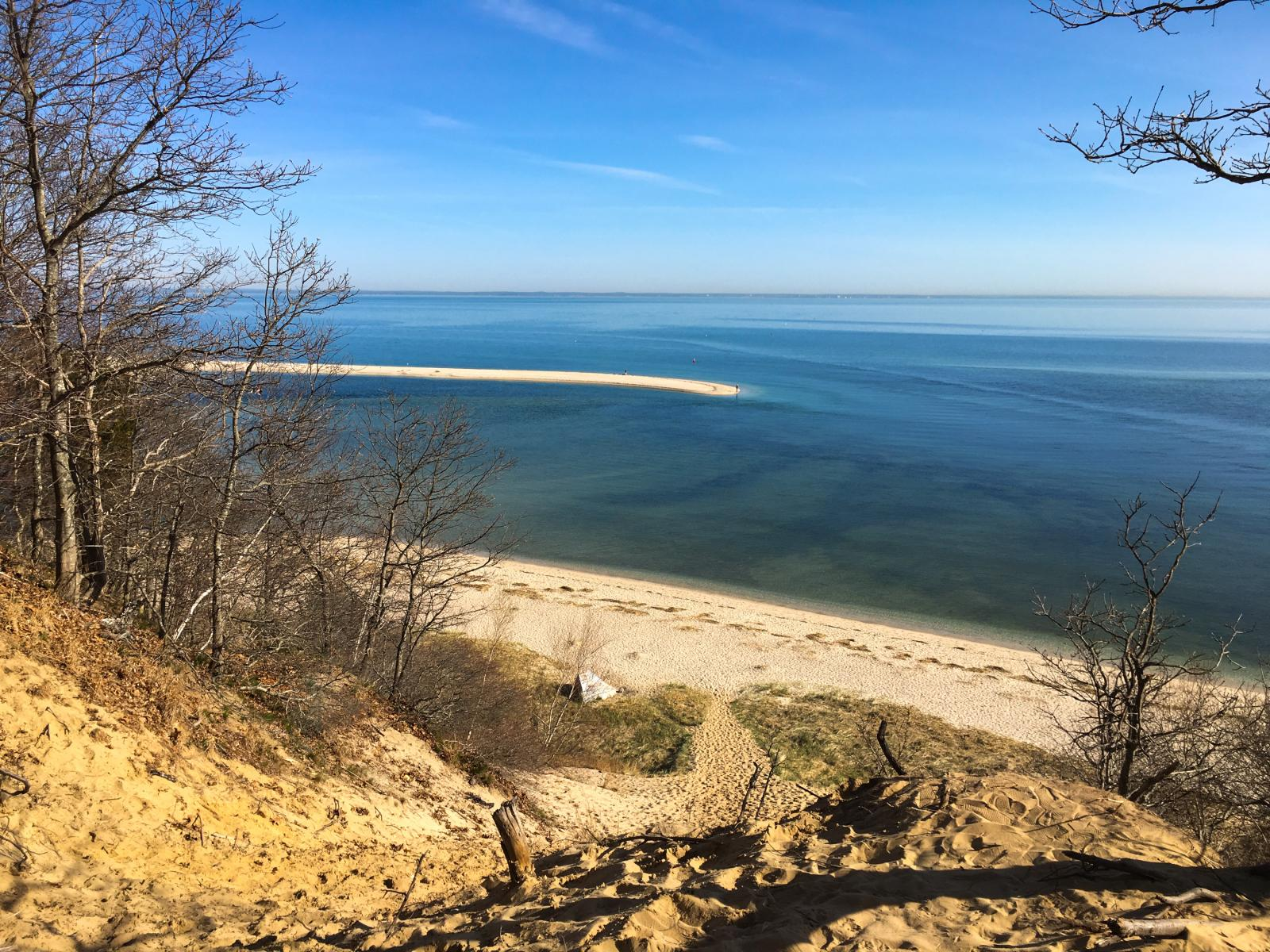Discover Long Island S Best Hiking Trails Long Island Pulse Magazine